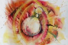 W_0025_Aquarell_und_Pastellkreide_auf_Papier_70x100cm
