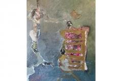 W_0099_Acryl_Collage_auf_Leinwand_60x80cm