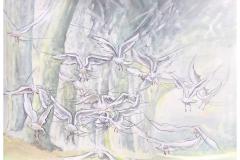 W_0110_Gouache_auf_Papier_90x120cm