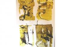 W_0132_Acryl_auf_Papier_50x70cm