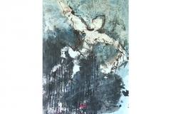 W_0137_Acryl_auf_Papier_40x60cm